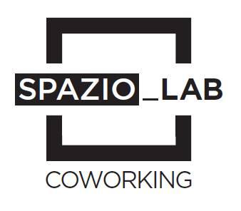 Spazio Lab Coworking Mozzate